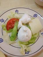 zum Kochkurs in der Masseria di Priore