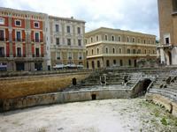 20.04.2014 Lecce