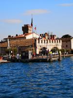 Bootsfahrt Garda Peschiera (11)