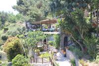 Restaurant Le Grottelle
