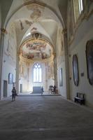 Kloster Cartusia di San Giacomo