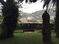 Capri - Augustusgärten