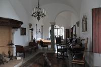 Villa Axel Munthe