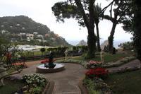 Augustus-Gärten