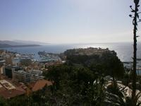 08_Monaco