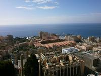 10_Monaco