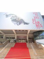 Cannes_3