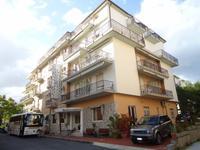 Hotel_Diano_Marina