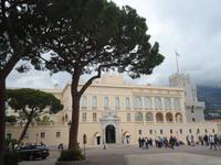 Monaco_Schloss