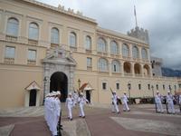 Monaco_Wachabloesung