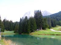 13.09.2016 Dolomitenrundfahrt