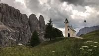 WolkensteinGrödnertal