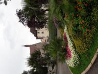 95_Meran_Spitalkirche zum Hl.Geist
