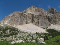 Dolomitenrundfahrt