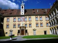 14.06.2014 Brixen, Hofburg