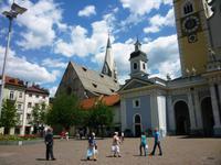 14.06.2014 Brixen