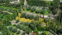 Garten und Schloss Trauttmansdorff