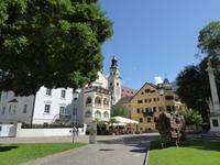 11.08.2016 Brixen