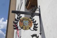 Fan-Shop der Kastelruther Spatzen