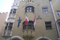 Sterzinger Rathaus