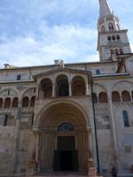 Dom von Modena