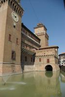 Ferrara_Castello_Estense (8)