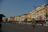 Verona_Piazza_Bra (3)