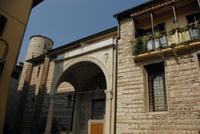 Verona_San_Lorenzo (1)
