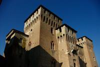 Mantua_Palazzo_Ducale (2)