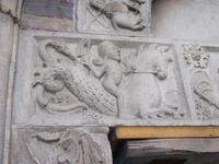 Modena_Dom (4)