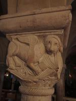 Modena_Dom_Krypta (5)