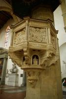 Santa_Croce (3)