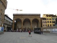 14.09.2017 Florenz