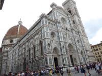 15.09.2017 Florenz