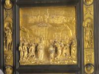 Florenz – Dommuseum