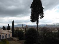 05.04.2018 Florenz