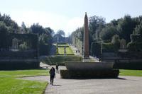 Boboli-Garten
