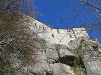 009 Kloster La Verna