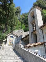 074 Kloster Greccio