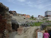 Amphitheater Durres