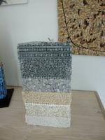 Spilimbergo Mosaikschule