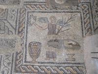 Aquileia_Dom (5)
