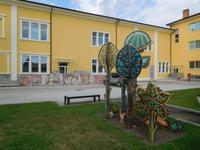 Spilimbergo_Mosaikschule (2)