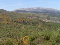 Madoniegebirge