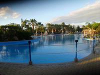 im Fiesta Resort