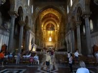 Monreale - Kathedrale
