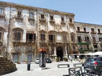 19.07.2018 Palermo