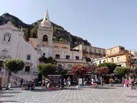 21.07.2018 Taormina