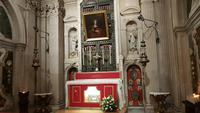 Kathedrale Syrakus 20180903 153906