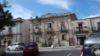 Montalbano Elicona 20180908 091945